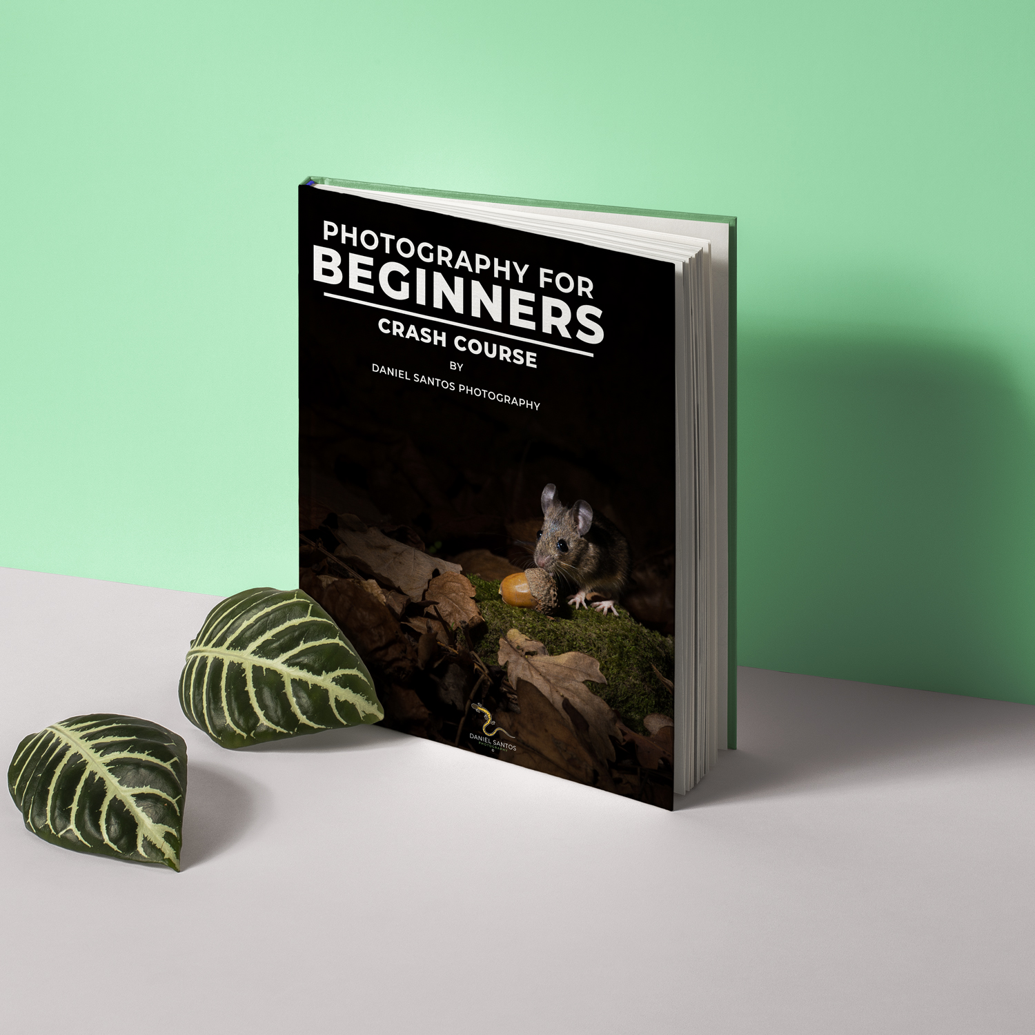 Hardcover-Book-test1