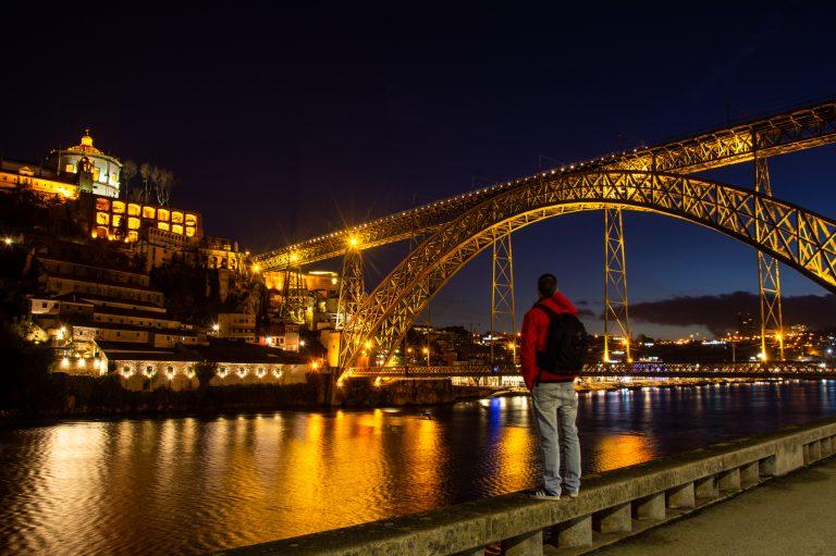2019_02_10_porto_tours (11)