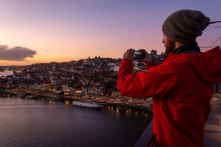 2019_02_10_porto_tours (8)